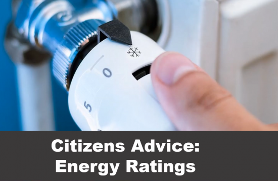 Customer service – discover how energy suppliers perform