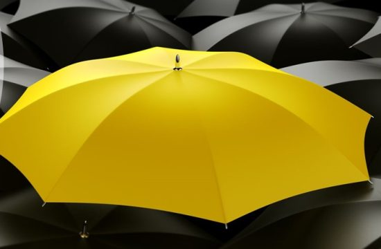 Facing a perfect storm as your debt and money problems increase?